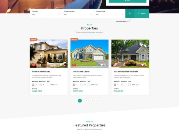 properties-full