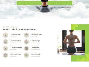 yoga-full