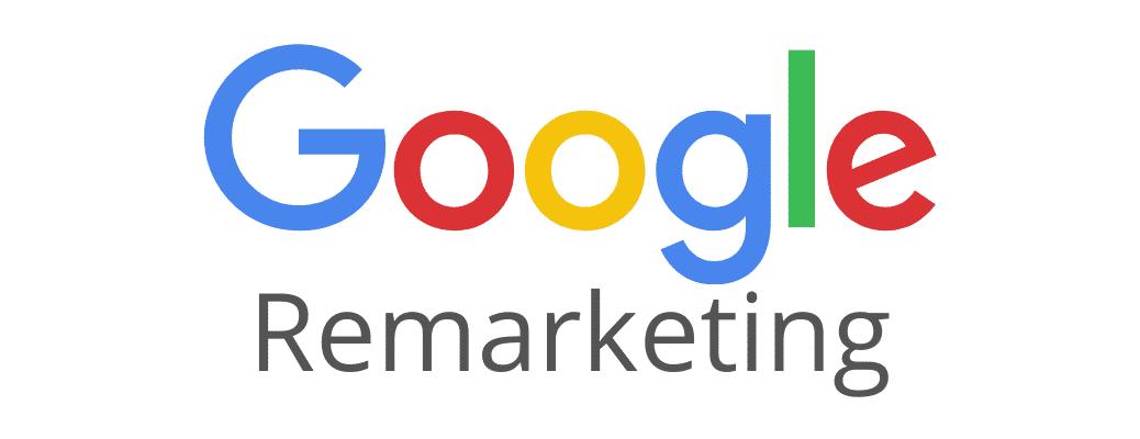 google remarketing