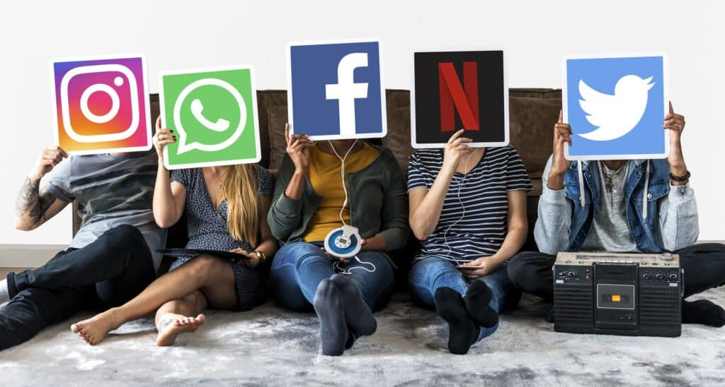 Какво е дигитален маркетинг?