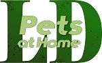 LD pets at home