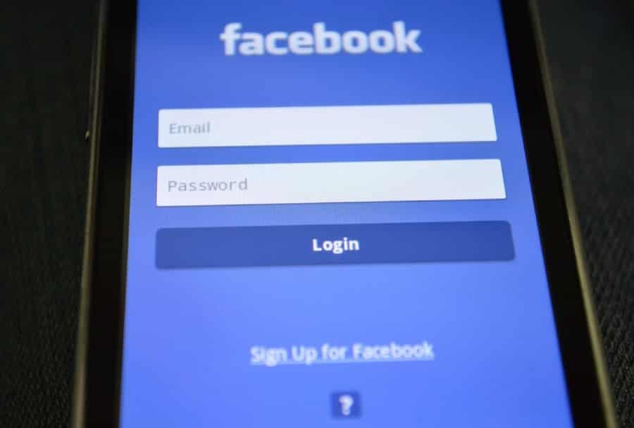 facebook marketing za hoteli